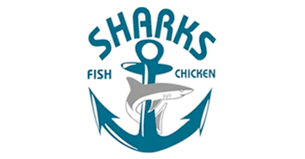 Sharks fish chicken delivery menu locations near you for Sharks fish chicken chicago il