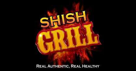 Shish Grill Delivery In San Ramon Delivery Menu Doordash