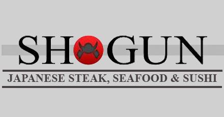 Shogun Delivery In Louisville Delivery Menu Doordash