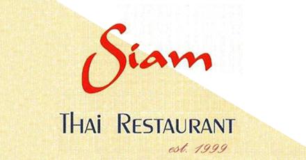 Siam Thai Restaurant Delivery in Decatur GA - Restaurant Menu   DoorDash  sc 1 st  DoorDash & Siam Thai Restaurant Delivery in Decatur GA - Restaurant Menu ...