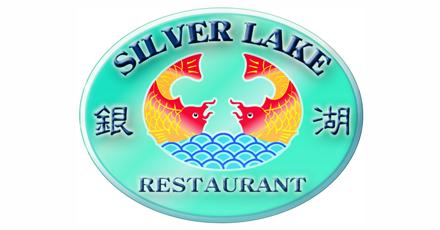 Silver Lake Restaurant St Charles Menu