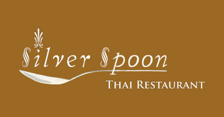 Silver Spoon Thai Restaurant Bar Delivery In Redmond Wa