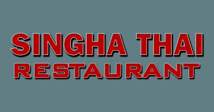 Singha Thai RestaurantDelivery is here  sc 1 st  DoorDash & Singha Thai Restaurant Delivery Menu \u0026 Locations Near You | DoorDash