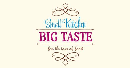 Small Kitchen Big Taste Delivery in North Haven, CT - Restaurant ...