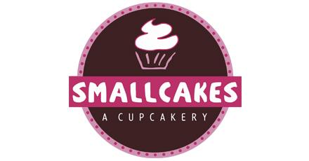 Smallcakes Delivery In Pensacola FL
