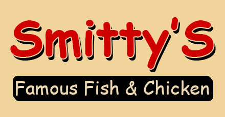 Smitty s famous fish chicken delivery in culver city ca for California fish grill culver city ca