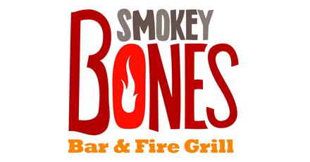 smokey bones pickerington ohio