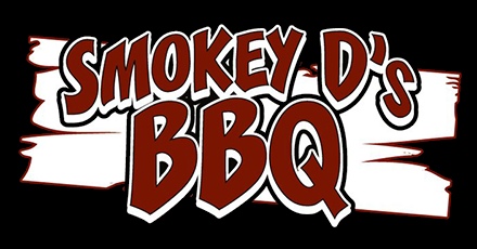 Smokey D S Bbq Delivery In Des Moines Delivery Menu