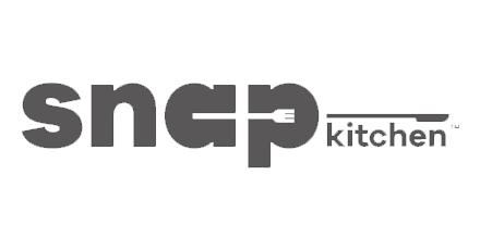 snap kitchen delivery in houston tx restaurant menu doordash - Snap Kitchen