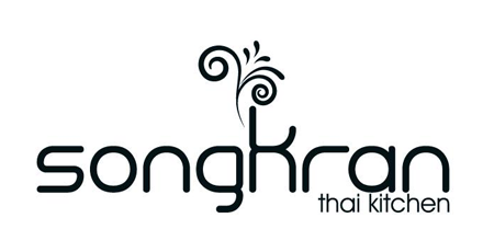 Thai Country Kitchen Delivery