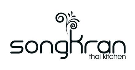 Thai Kitchen Logo songkran thai kitchen delivery in houston, tx - restaurant menu