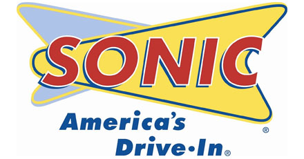 Sonic Hours Near Me >> Sonic Drive In Delivery In Crest Hill Delivery Menu Doordash
