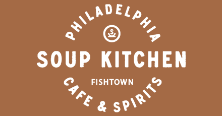Soup Kitchen Cafe Delivery in Philadelphia - Delivery Menu ...