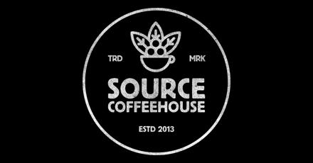 Bridgeport Coffee Green Tea Latte