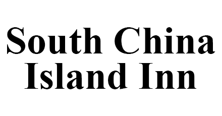South China Island Maplewood Mn