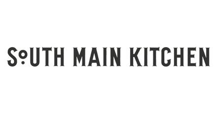 South Main Kitchen Delivery in Alpharetta, GA - Restaurant Menu ...