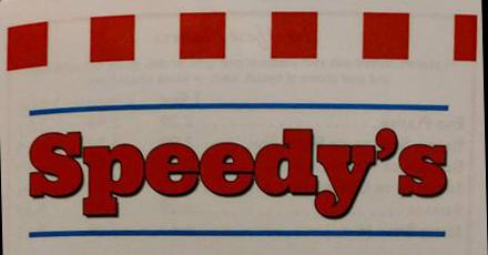 Speedy S Delivery In Eden Delivery Menu Doordash
