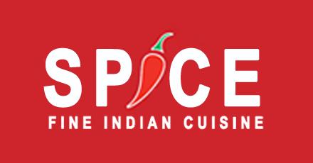 Spice Fine Indian Cuisine Delivery In San Antonio Tx Restaurant