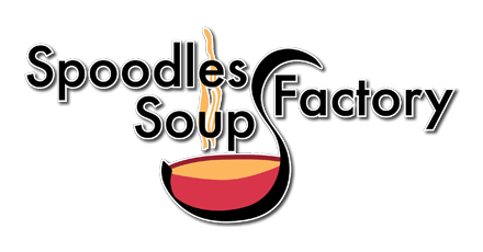 Spoodles Soup Factory Delivery In Belmont Ma Restaurant Menu Doordash