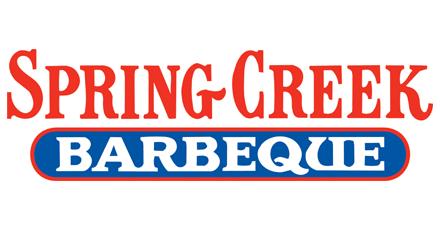Spring Creek Barbeque Delivery In Frisco Tx Restaurant Menu Doordash