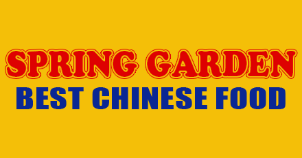spring garden delivery in caldwell nj restaurant menu doordash