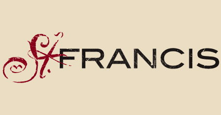 St Francis Restaurant Brunch Menu