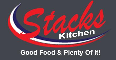 Stacks Kitchen Delivery in Matthews, NC - Restaurant Menu | DoorDash