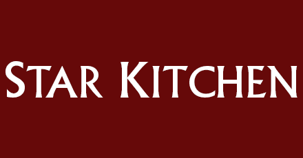 Star Kitchen Delivery in Denver, CO - Restaurant Menu | DoorDash