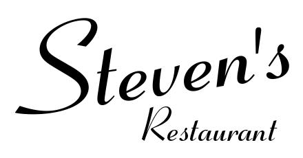 Steven S Restaurant Delivery In Winston Salem Nc Restaurant Menu Doordash