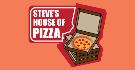 Steve S House Of Pizza Delivery In Haverhill Delivery Menu Doordash