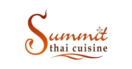 sc 1 st  DoorDash & Summit Thai Cuisine Delivery in Summit NJ - Restaurant Menu | DoorDash