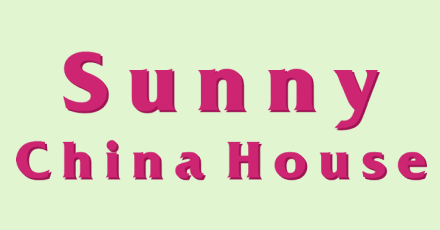 sunny china house delivery in springfield il restaurant menu doordash. Black Bedroom Furniture Sets. Home Design Ideas