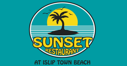 Sunset Restaurant At Islip Town Beach Delivery In Ny Menu Doordash