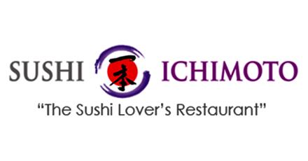 Tsuru Sushi Cafe Menu