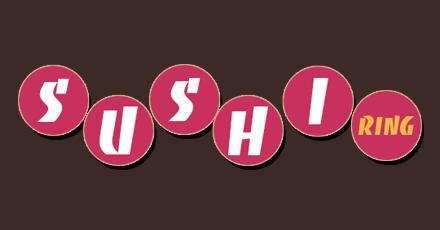 hanami sushi auburn menu