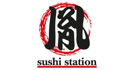 Sushi Station Japanese Restaurant Delivery In North Vancouver Delivery Menu Doordash Sushi station north vancouver, central lonsdale; sushi station japanese restaurant
