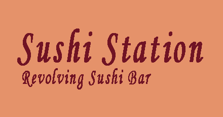 Sushi Station Delivery In Phoenix Delivery Menu Doordash See 17 unbiased reviews of sushi station, rated 4.5 of 5 on tripadvisor and ranked #597 of 3,231 restaurants in phoenix. sushi station delivery in phoenix