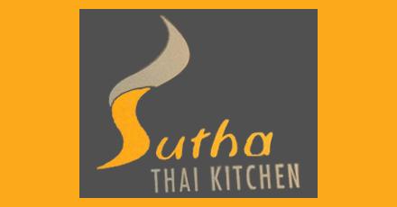 Sutha Thai Kitchen Delivery In Tustin Delivery Menu Doordash