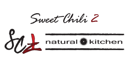 Sweet Chili 2 Delivery In Bozeman Mt Restaurant Menu Doordash
