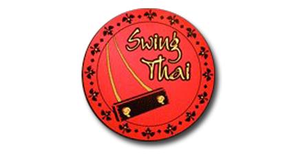 Swing ThaiDelivery is here  sc 1 st  DoorDash & Swing Thai Delivery Menu u0026 Locations Near You | DoorDash