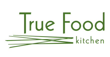 True Food Kitchen Delivery Takeout 105 Oakbrook Center Oak Brook Menu Prices Doordash