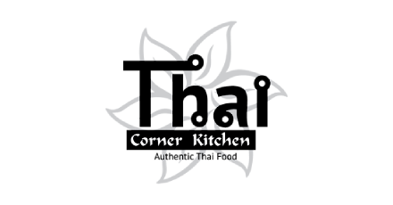 Thai Corner Kitchen Delivery in