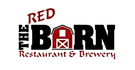 THE RED BARN RESTAURANT AND BREWERY Delivery in Mount Prospect