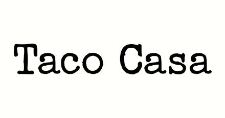 Taco Casa Delivery In Des Moines Delivery Menu Doordash