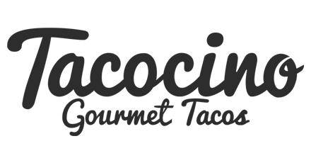 Tacocino