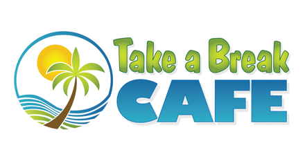 Take A Break Cafe Ii Tampa Fl
