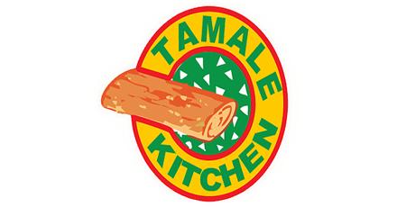 Tamale Kitchen Delivery In Lakewood Delivery Menu Doordash