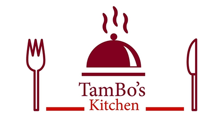 TamBo's Kitchen Delivery in Avon - Delivery Menu - DoorDash