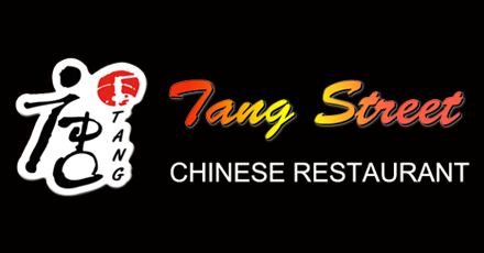 Tang Street Chinese Restaurant Delivery In San Antonio Tx