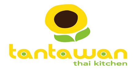 Thai Kitchen Logo tantawan thai kitchen delivery in rosemead, ca - restaurant menu